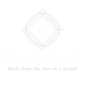 Forever Jace's
