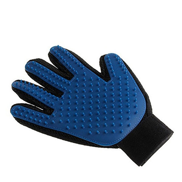 Dog Magic Glove, High Quality - FREE Shipping (www.Happy-Tails-Inc.ca)
