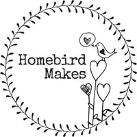 Homebird Makes