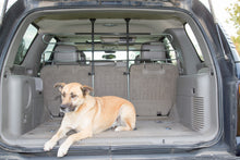Load image into Gallery viewer, Pet Partition Vehicle Pet Barrier
