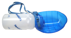 PortaBottle 20 oz. Dog Water Bottle
