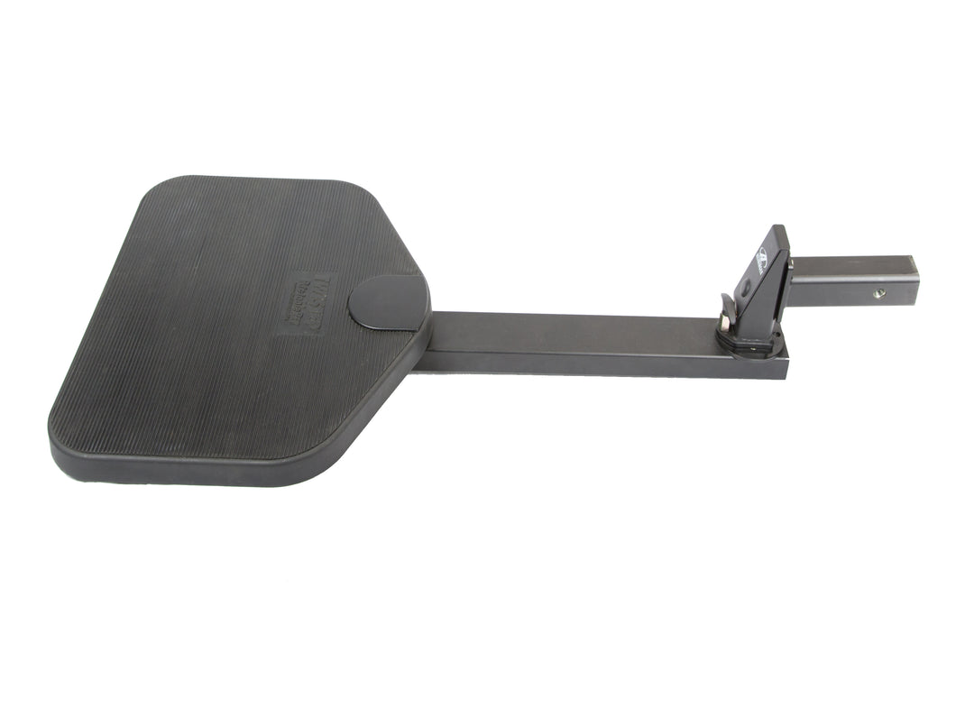 Twistep Pet Step for Pickup Trucks