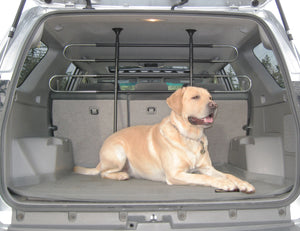 Pet Partition Vehicle Pet Barrier