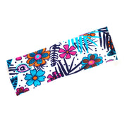 flower power headband