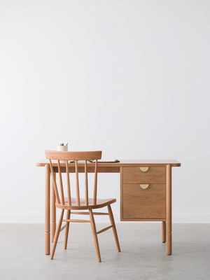 Sawyer Desk