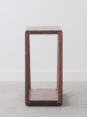 Wyler End Table