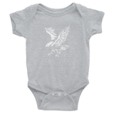 Little Eagles CLASSIC Bodysuit
