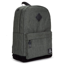 RFID Westminster Backpack Khaki