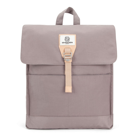 Ilford Backpack Lilac