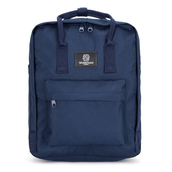 Dalston 2.0 Backpack Navy