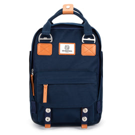 Camden Backpack Navy