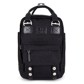 Camden Backpack Black