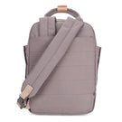 Camden Backpack Lilac