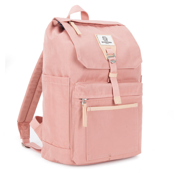 Fulham Backpack - Pink