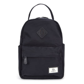 Mayfair Mini Backpack Black