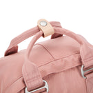 Wimbledon Backpack - Pink