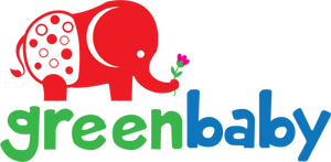 Greenbabycr