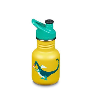 Botellita Kid Kanteen Classic Toddler