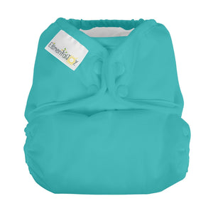 Cotton Babies Elemental Joy de Bolsillo (sin absorbente)