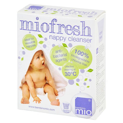 Miofresh  (desinfectante natural)