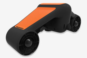 Princeton Audio Video Trident Trident Scooter Outdoor Products