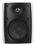 Princeton Audio Video Crossroads OD60-H (PAIR) Outdoor Speakers