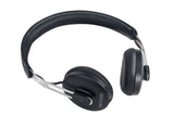 Princeton Audio Video Microlab Bandit Headphones