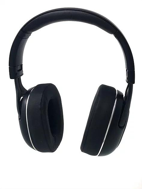 Princeton Audio Video Microlab Outlander Headphones