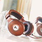 Princeton Audio Video Focal Stellia Headphones