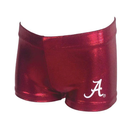 Alabama Gym Shorts