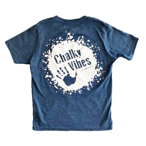Chalky Vibes™️ T-Shirt