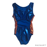 Florida Gators Leotard