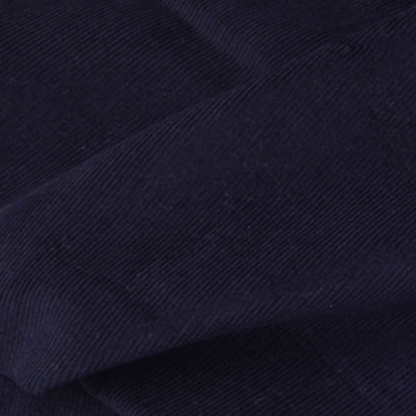 Navy Cotton Cord