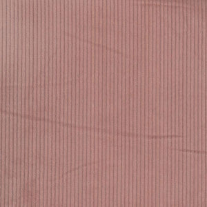 Dusty Pink Cotton Cord