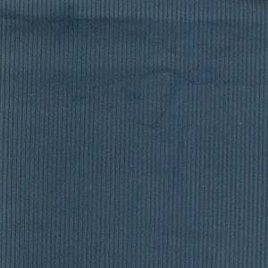 Medium Blue Cotton Cord