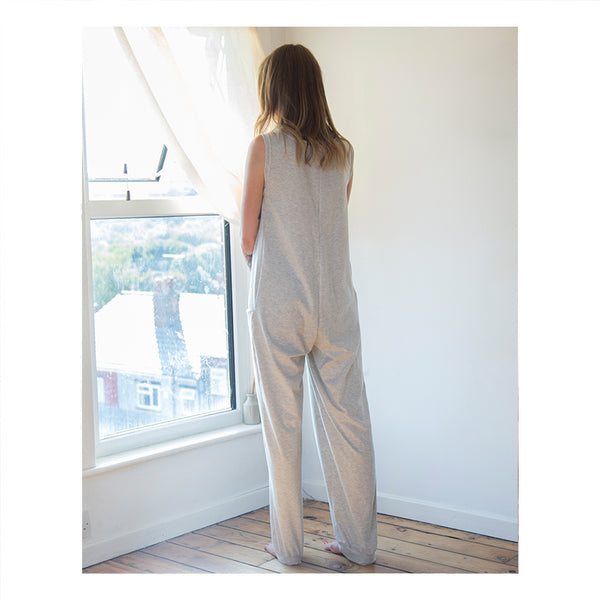 The Loungewear Edit - Stretch Edition - Pattern Ebook