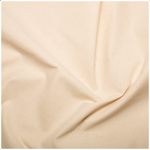 Lightweight Cotton Calico