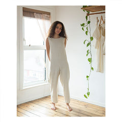 The Loungewear Edit - Pattern Ebook