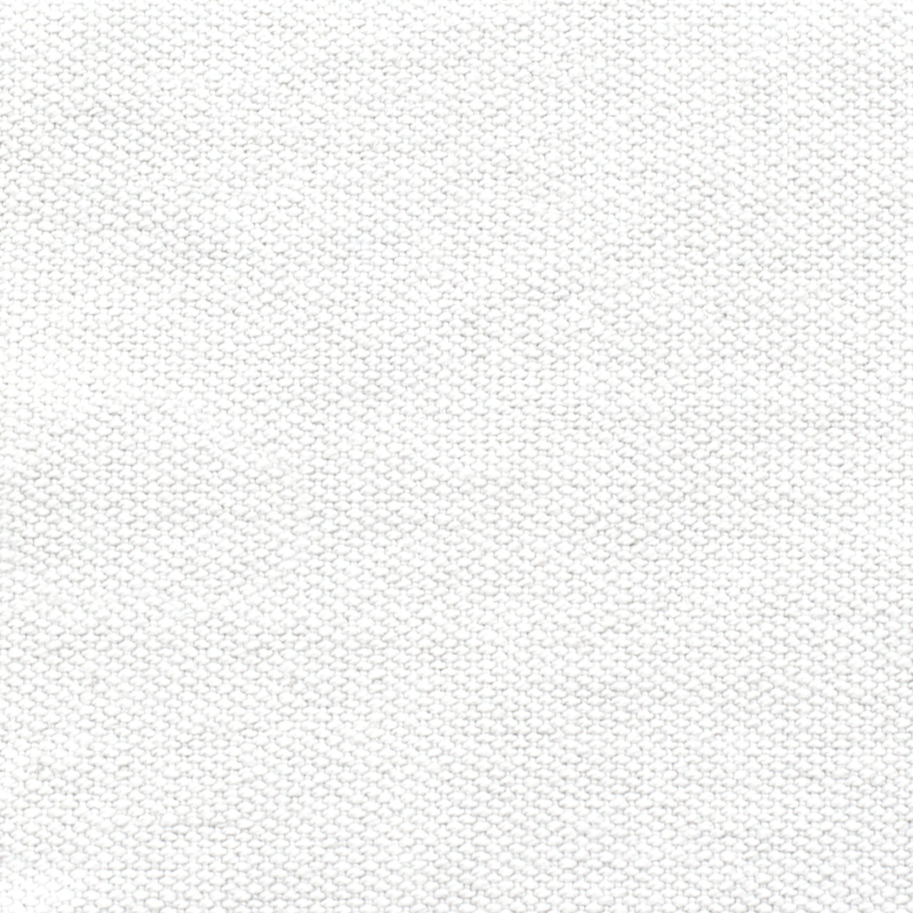 Linen-optic white
