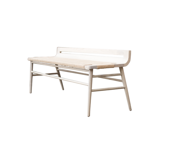 Surprising Benches Daybeds Stowed Gmtry Best Dining Table And Chair Ideas Images Gmtryco