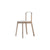 colette cafe chair