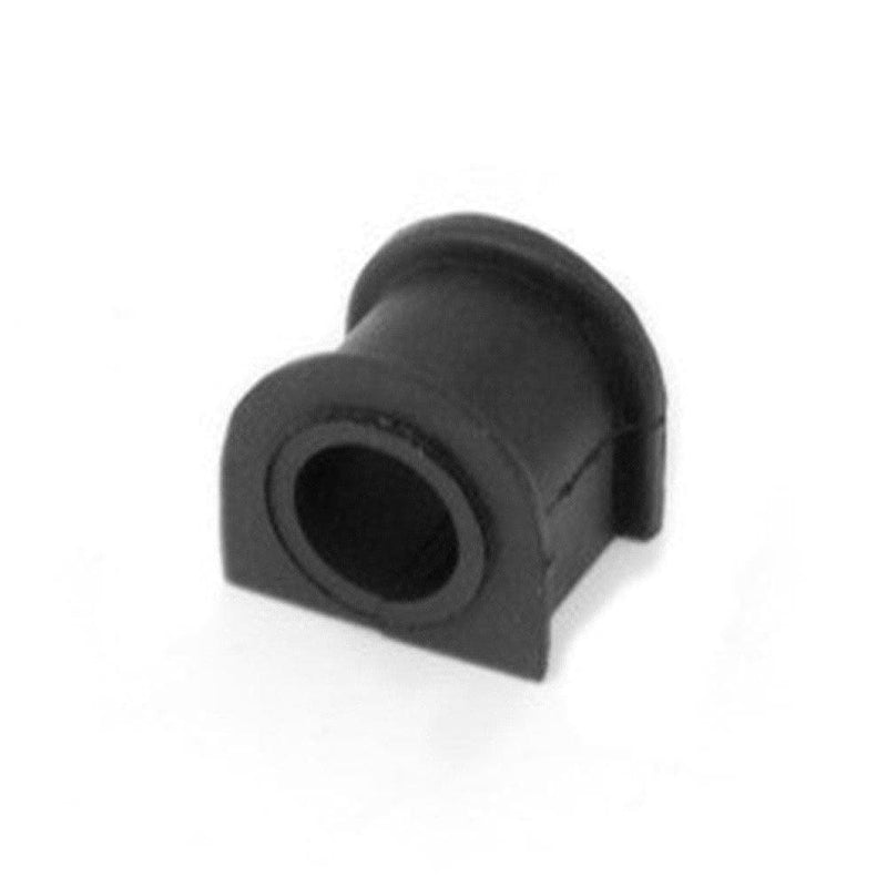 Jeep Omix Front Sway Bar Bushing, Sold Individually, Suspension Parts | 1984-2001, 18280.15