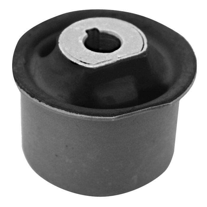 Jeep Crown Front Differential Bushing, Sold Individually | 2005-2010 Grand Cherokee WK, WH & Commander XK, XH, 52089516AB