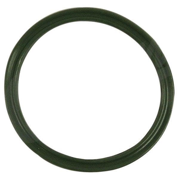 Jeep Crown Vapor Canister Seal | 2005-2017 , 52129436AA