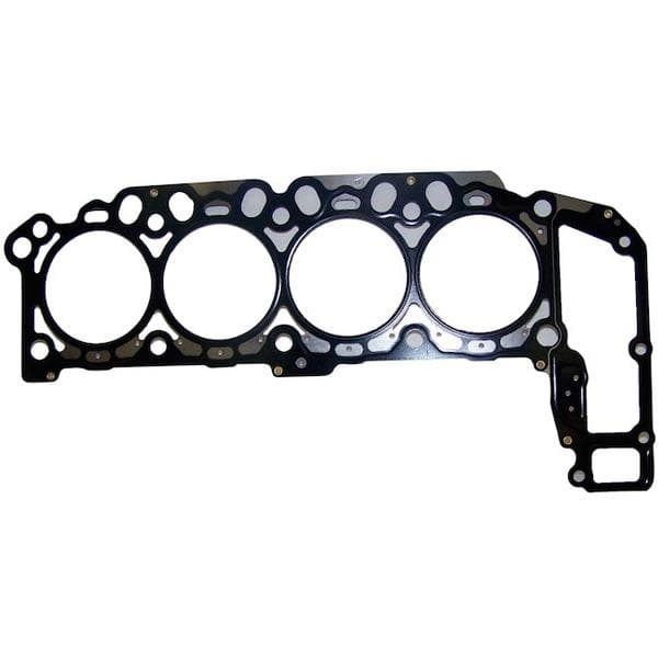 Jeep Crown Cylinder Head Gasket For 4.7L Engine, Sold Individually | 1999-2007 with 4.7L Engine , 53020673AC