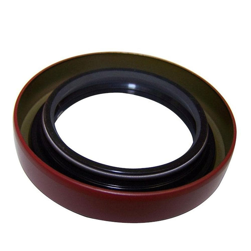 Jeep Crown Pinion Oil Seal | 1984-2006, 83504946