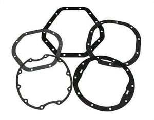 "11.5"" Chrysler & Gm Cover Gasket, RRP-YCGGM115"