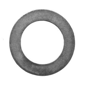 "11.5"" Gm Standard Open Side Gear Thrust Washer, RRP-YSPTW049"