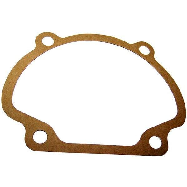 Jeep Crown Steering Box Gasket, Suspension Parts | 1941-1966 CJs, Willys MB, 639119
