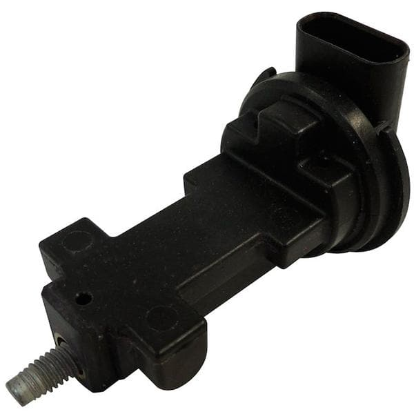 Jeep Crown Camshaft Position Sensor For 3.0L, 3.2L & 3.6L Engines | 2011-2015 with 3.0L, 3.2L & 3.6L Eng. , 5149141AF